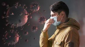 Кей қазақстандықтар коронавирусқа сенбейді – зерттеу