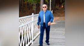 Нұрсұлтан Назарбаев коронавирус инфекциясынан жазылды