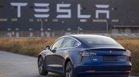 Tesla әлемдегі ең қымбат авто өндіруші атанды