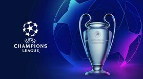 Чемпиондар лигасының 2020/21 маусымына арналған кестесі жарияланды
