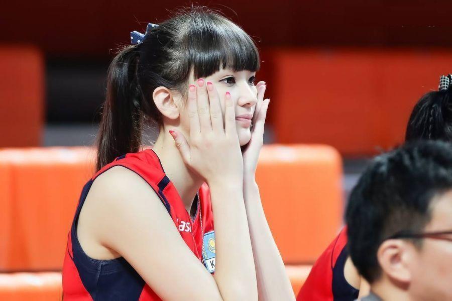 Сабина Алтынбекова Италия чемпионатында ойнайды
