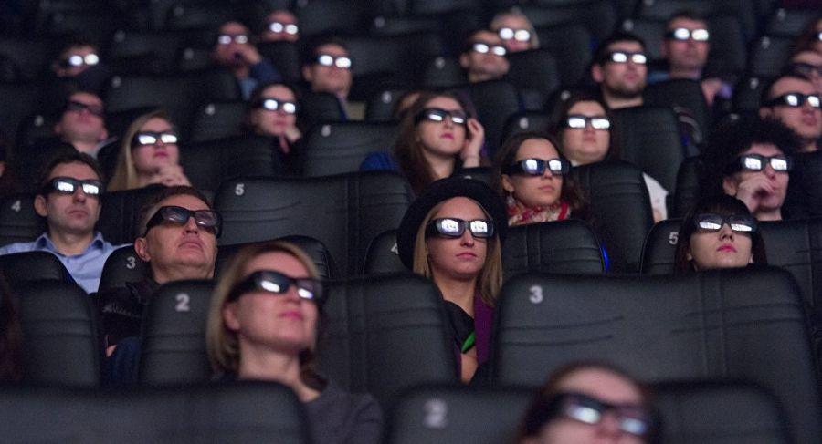 Апокалипсис туралы фильмдер фанаттары пандемияға дайын болып шықты