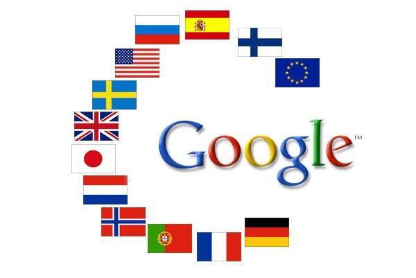 Google қазақша сөйлейтін болды