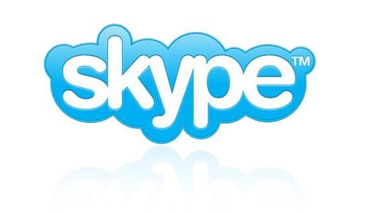 Skype бейнехабарлама жіберу мүмкіндігіне ие болды