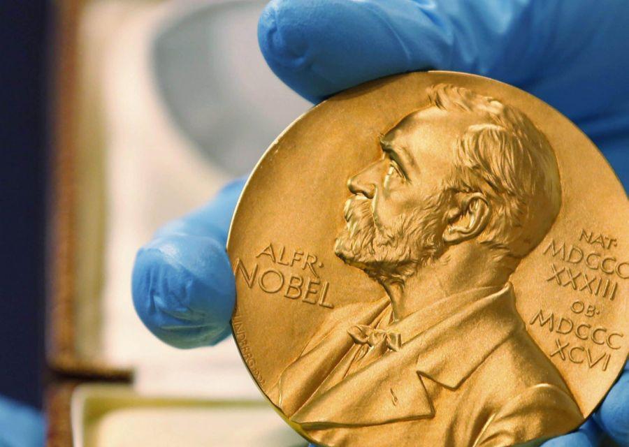 Медицина бойынша Нобель сыйлығы иегерлері анықталды