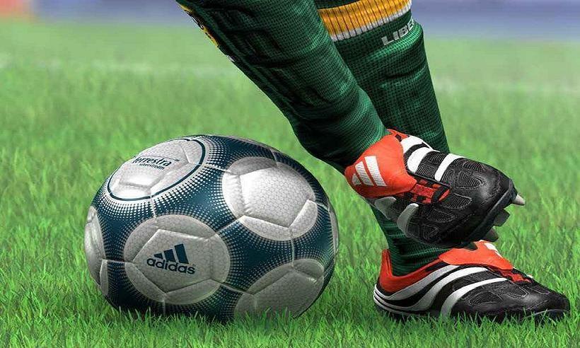 Бүгін - бүкіләлемдік футбол күні