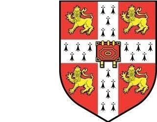 Кембридж университеті