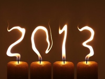 Жаңарған жаңа жыл!