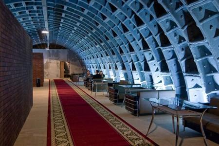Минскте миллиардерлерге арналған бункер-қала тұрғызылмақ