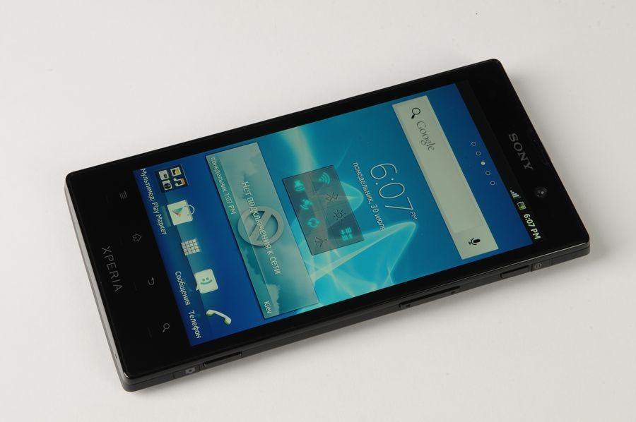 Sony MediaTek компаниясының арқасында смартфондарын арзандатпақ