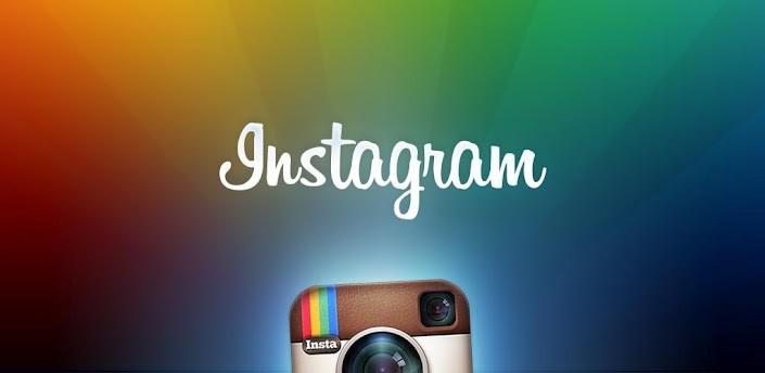 Instagram-дағы суреттер Twitter-де жарияланбайтын болды