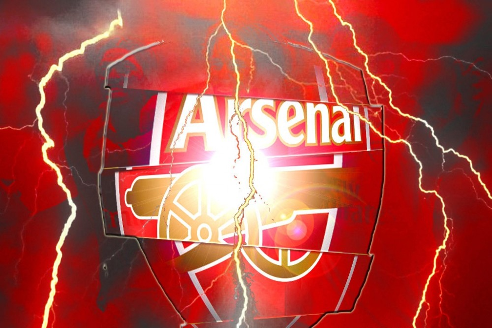 «Арсенал» қыстық ауысым кезінде 62 миллион евро жұмсамақ