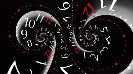 12.12.12 не істеуге болады?