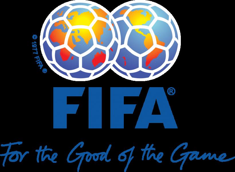 ФИФА рейтингі. Қазақстан құрамасы  бір сатыға көтерілді
