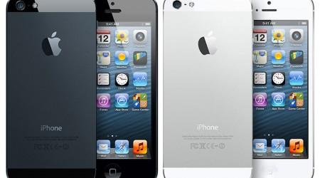 iPhone өз қожайынын жүрек қағысынан танитын болады