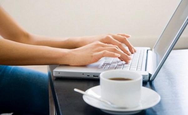 Блогшылар сайысының нәтижесі