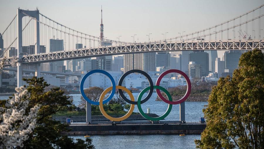Токио Олимпиадасы мен Паралимпиадасының шығыны қанша?