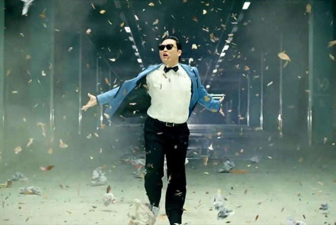 Британдық Gangnam Style-ға билеп қайтыс болды