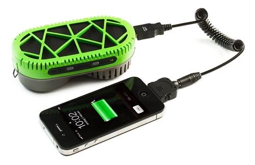 Телефонды электрсіз зарядта
