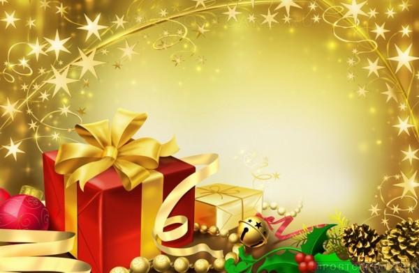 Жаңа жыл шыршасын қолдан жасау