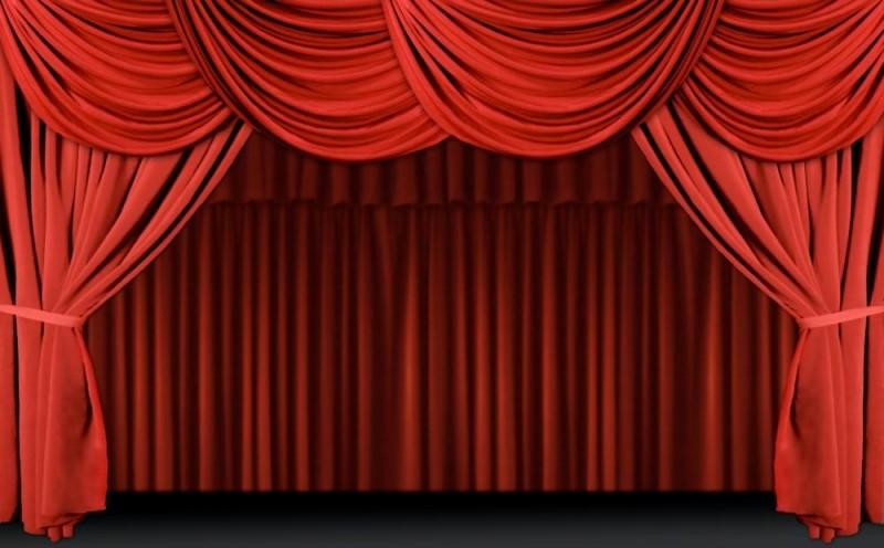 Алматыда жаңа үлгідегі театр ашылады