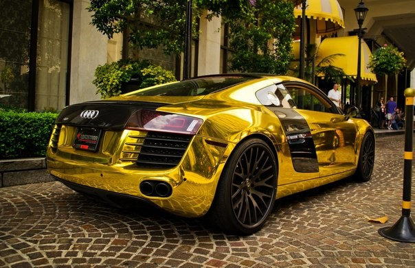 Дубайдағы таксилер