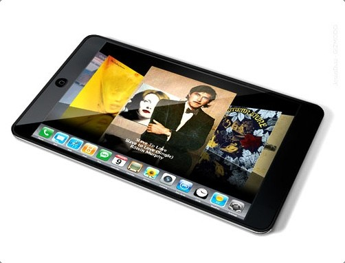 iPad 5-тің шығатын күні белгілі болды