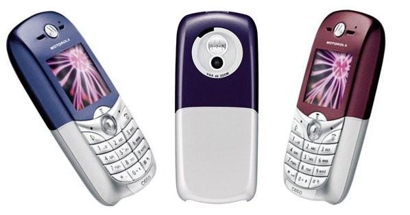 Motorola X Phone телефоны биыл жарық көрмек