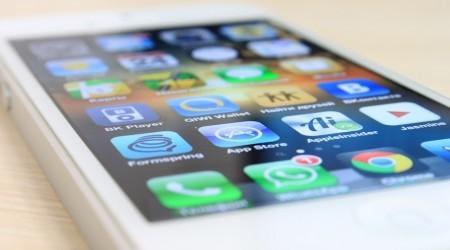 iPhone 5 берік емес болып шықты