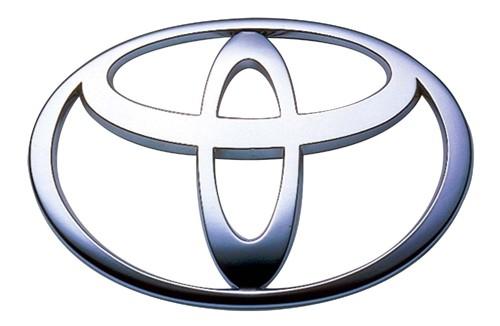 Тойота АҚШ-қа 1,1 миллиард доллар айыппұл төлейтін болды