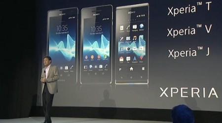 Sony жақында өзінің жаңа телефонын таныстырмақ