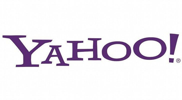 Yahoo Кореядан шегінді