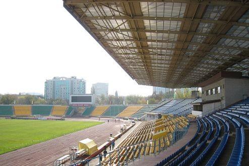 2013 жылғы футболдан Қазақстан біріншілігіне 12 клуб қатыспақ