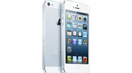Apple компаниясы iPhone 6 және iOS 7 смартфондарына тест жургізуде