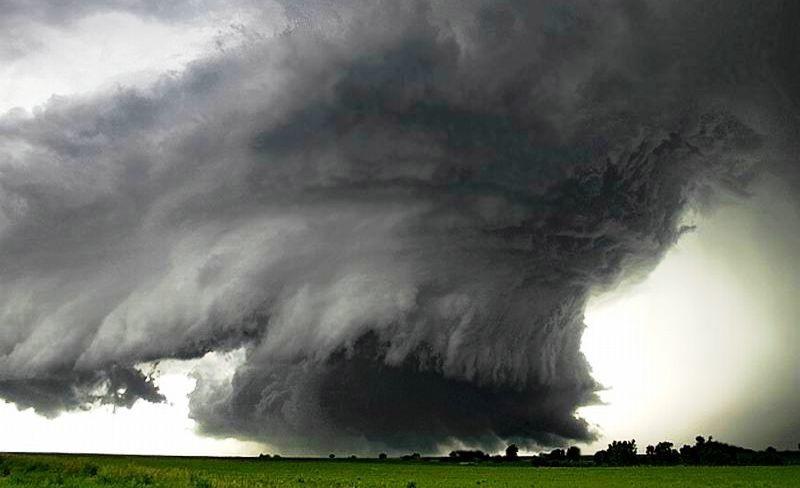 Өз атыңыздағы циклон керек пе?