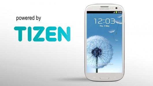 Samsung Tizen операциондық жүйесімен жұмыс жасайтын телефондарын биыл шығарады
