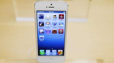 Жақында iPhone Mini смартфоны шығады