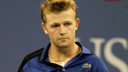 Андрей Голубев пен Евгений Королев Australian Open іріктеуінен әрі аса алмады