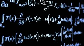 Нобель сыйлығы неліктен математиктерге берілмейді?
