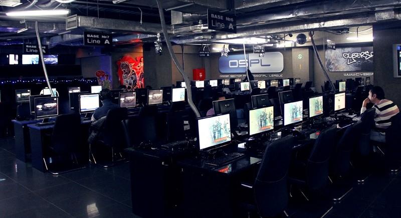 Компьютер ойындарының пайдалы тұсы да бар