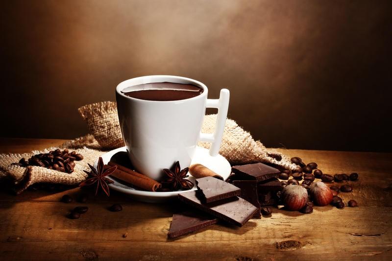 Шоколад жеп үлгеріңіз, әйтпесе...