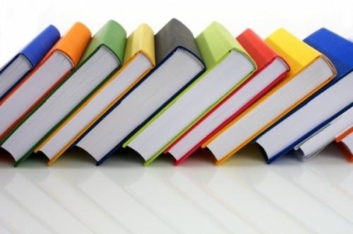 Қазақстан жастары қазақ тіліне аударылатын 100 кітапты таңдайды