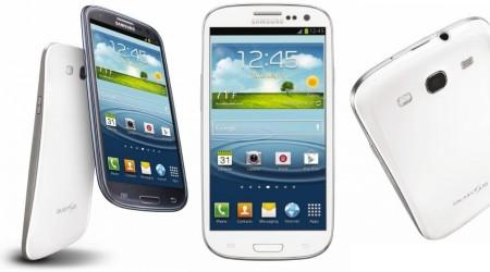 100 миллион дана: Samsung сатылған смартфондарының санын есептеп шығарды