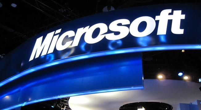 9 жасар бала Microsoft компаниясының ең жас қызметкері атанды