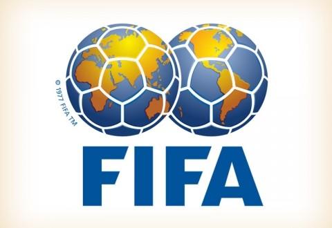 Қазақстан құрамасы ФИФА-дағы 142-орнын сақтап қалды