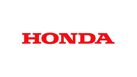 Honda АҚШ пен Канададан 800 мың көлігін қайтаратын болды