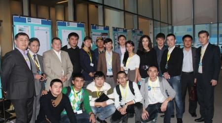 Қазақ сайттары редакторларының конференциясы өз жұмысын аяқтады