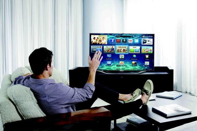 SAMSUNG LCD теледидарын жасауды тоқтатады