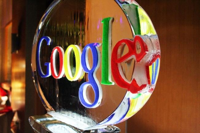Google 2012 жылы рекордты табыс тапты