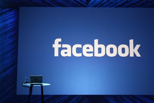 Facebook қызғаныш тудырады